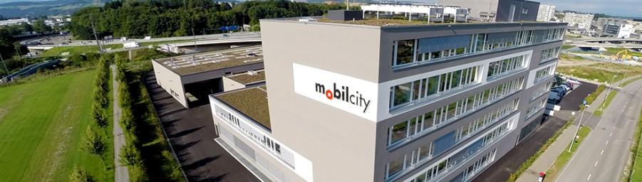 WS-Mobilcity-02