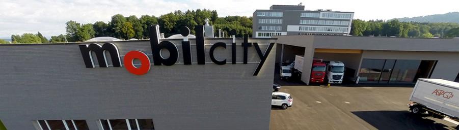 WS-Mobilcity-04